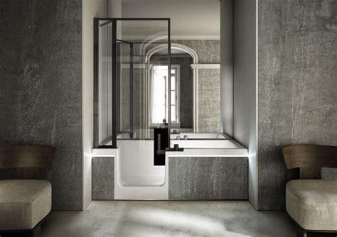 vasca combinata ideal standard vasca doccia combinata la soluzione per chi ha 1 bagno