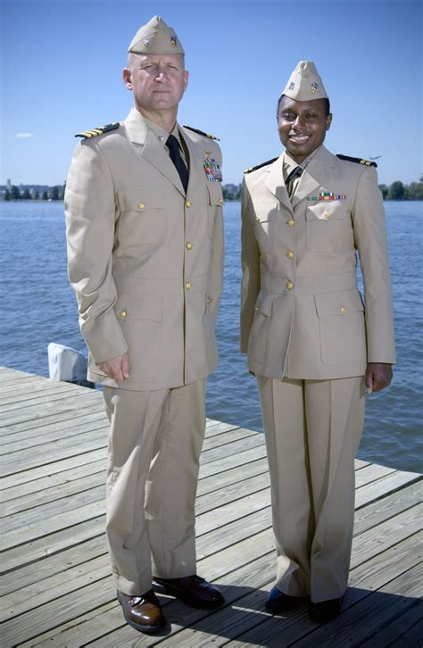 navy and uniforms of the united states navy military wiki