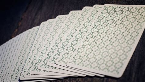 whiteboard pattern handler html at the table playing cards on wacom gallery
