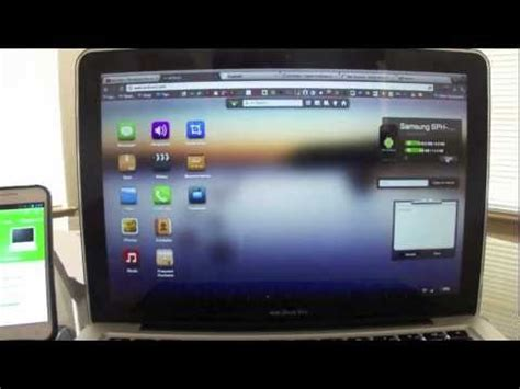 access android from pc airdroid wireless access android phone from pc or mac