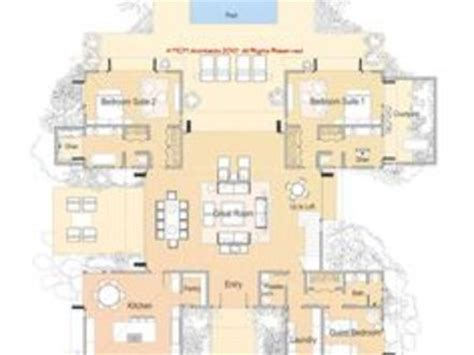tropical house designs and floor plans tropical beach house tropical house designs and floor plans tropical island house