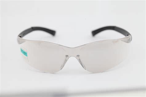 Kacamata Safety Leopard 92 jual kacamata safety leopard 22 harga murah jakarta oleh pt dua tiga makmur