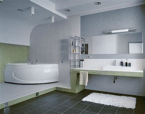average cost to redo a bathroom average cost to remodel guest bathroom pictures 01 small room decorating ideas