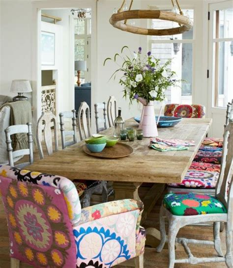 boho chic furniture shabby chic furniture and boho style a perfect