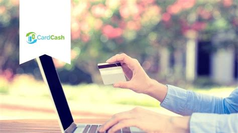 Best Place To Sell Gift Cards Online - how to sell gift cards online for cash gobankingrates