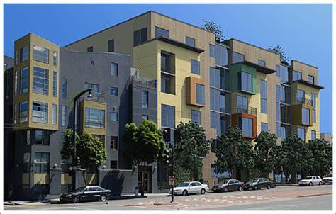 1 south ness avenue 5th floor 2121 third unit 110 dahlia san francisco housing portal