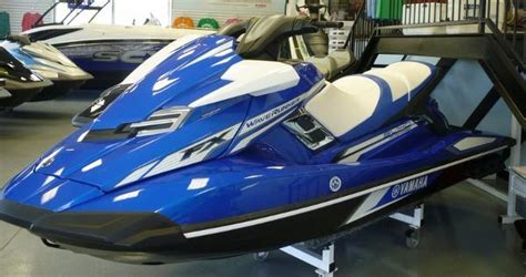 yamaha boats for sale in tennessee yamaha fx svho boats for sale in tennessee