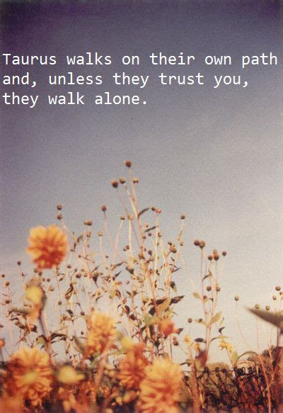 libro footpath flowers 142 best taurus the truth about us images on signs taurus and taurus quotes