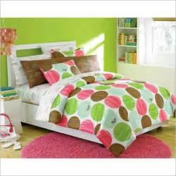 Tween Bedroom Ideas For Girls tween girl bedroom ideas with lively color scheme tween bedroom girl