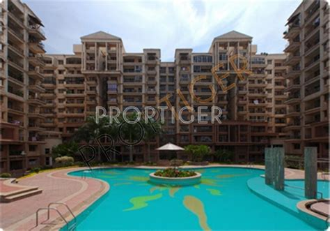 Hm Tambourine Apartment Owners Association 1360 Sq Ft 2 Bhk 2t Apartment For Sale In Hm Tambourine Jp
