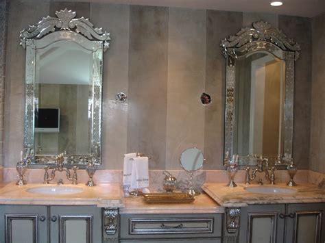 unique bathroom vanities ideas unique bathroom vanities in intriguing vanities also