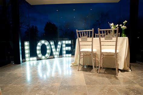 Wedding Arch Hire Ireland by Wedding Event Hire In Ireland Our Services Fab Weddings