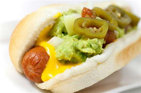 recipes for dogs recipe for nacho dogs s ambrosia s ambrosia