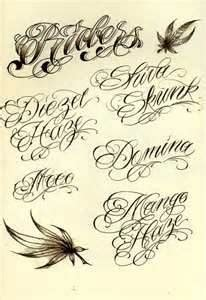lettering tattoo needle gentlemans guide to fine script by boog tattoo supplies