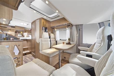 mobile home interior design uk motorhomes in scandinavia best served scandinavia