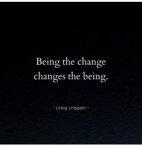 transformation quotes best 25 transformation quotes ideas on