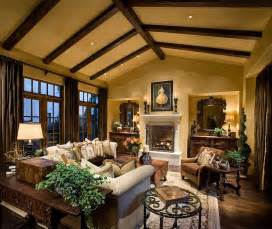 Rustic Country Home Decorating Ideas Rustic Country Home Decorating Ideas Home Planning Ideas 2017
