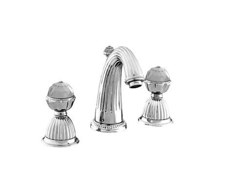 bathroom faucets edmonton water works renovations