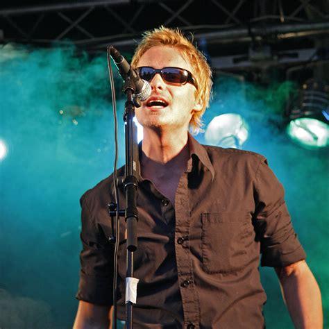 imagenes de jordan el cantante cantante wikipedia la enciclopedia libre