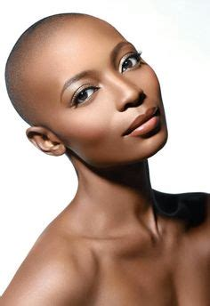 mini afro for women 1000 images about mini afro on pinterest bald women