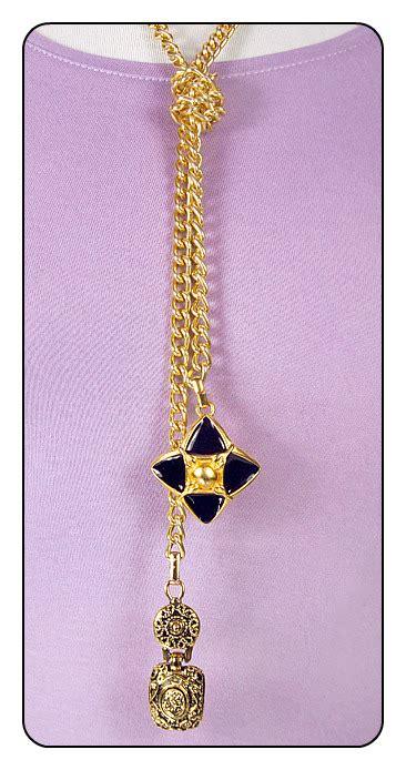 chain pliers for chandelier light fixture chain chandelier pliers