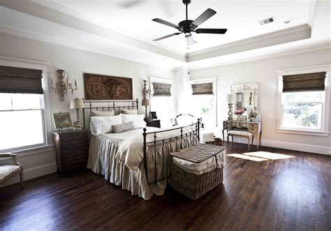 Bedroom Fireplace For Sale Master Bedroom Fireplace Bedroom At Real Estate