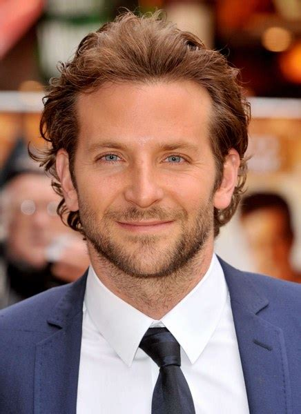 bradley cooper news photos amp videos de bradley cooper