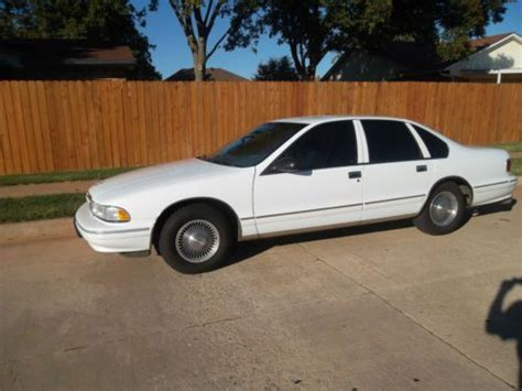 service manual 1996 chevrolet caprice classic how to fill new transmission with fluid used service manual 1996 chevrolet caprice classic how to fill new transmission with fluid