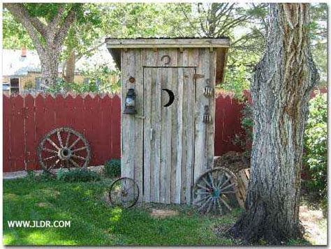 relaxshacks com a tiny victorian outhouse as a small 18 outhouse plans and ideas for the homestead
