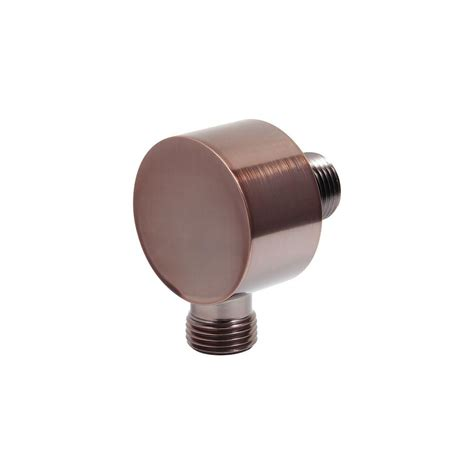 Bathtub Fixture Moen Drop Ell In Oil Rubbed Bronze A725orb The Home Depot