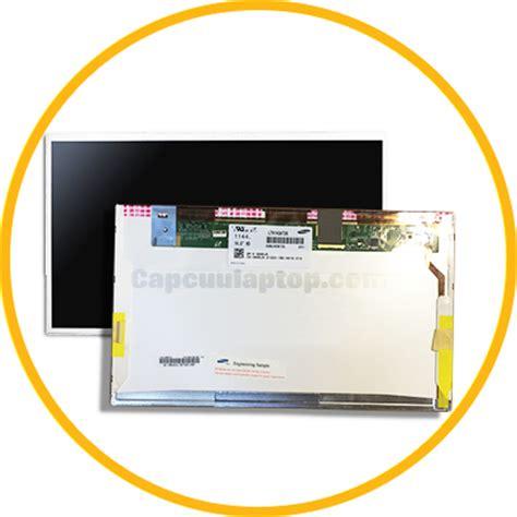 Lcd Led 14 0 Laptop Toshi led d 192 y 14 0 ltn140at26 cũ m 224 n h 236 nh display laptop