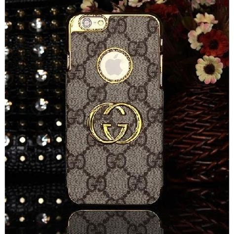 65 best gucci iphone 6 cases gucci iphone 6 plus cases images on fashion 2014