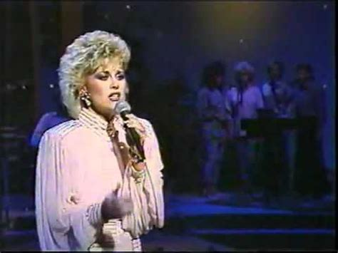 lorrie morgan a moment in time youtube 1000 images about lorrie morgan country music on pinterest