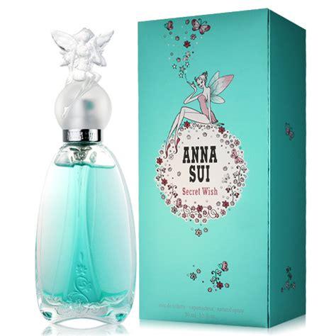 Terlaris Sui Parfum Original Flight Of Fancy Tester jual parfum original murah delion parfum