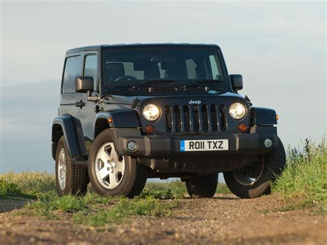 used jeep wrangler used jeep wrangler cars for sale on auto trader uk
