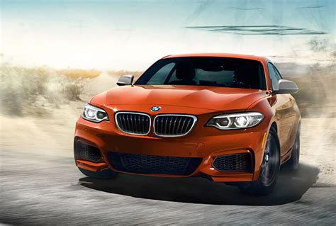 bmw princeton 2018 bmw 2 series coupe in hamilton nj serving princeton