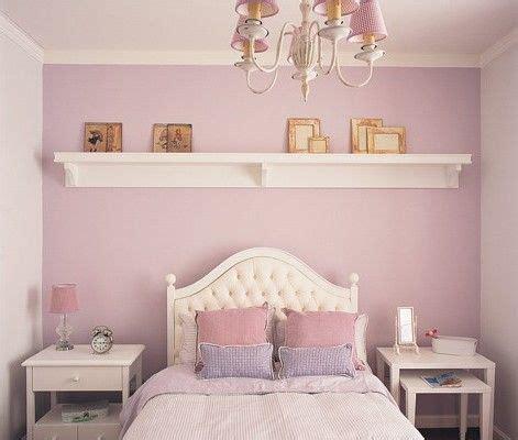ideas para decorar una recamara de nina 17 mejores ideas sobre pintura de dormitorio ni 241 a en