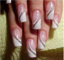 fun nail art designs