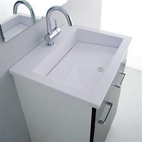 lavello per lavanderia lavatoio e mobile 60x50 zeus arredo lavanderia jo bagno it