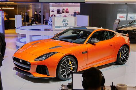 jaguar j type price 2017 jaguar f type svr price united cars united cars