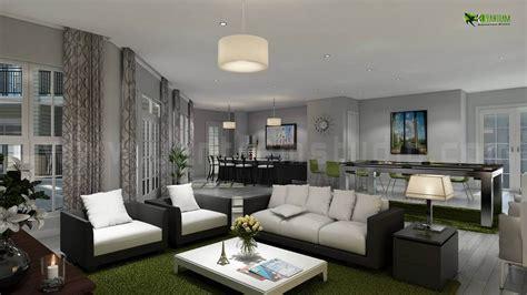 3d interior design 3d interior rendering interior design