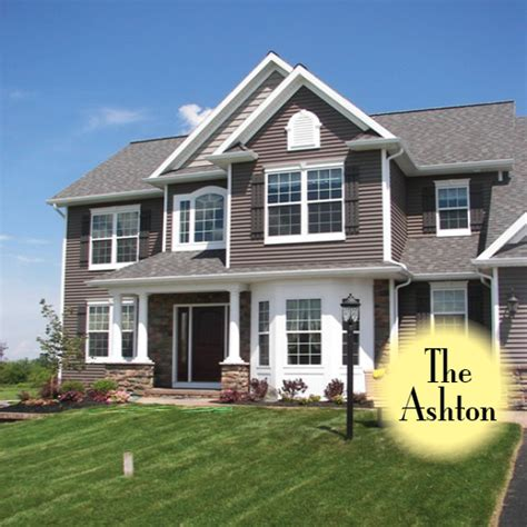 house plans rochester ny house floor plans rochester ny house and home design