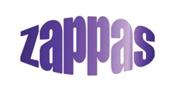 staff zappas salons zappas zappas caversham your salon