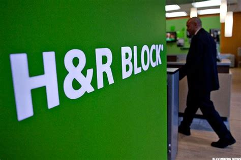 H&R Block (HRB) Stock Surges in After-Hours Trading on Q4 ... H And R Block 2016 Calculator
