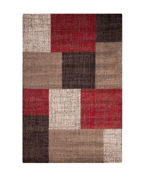 tappeti camere da letto tappeti da letto moderni e per l autunno prezzi e