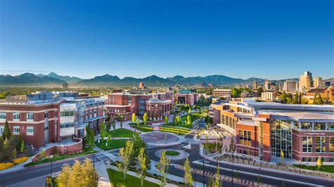 Unr Nevada Mba by Zuckerberg Ca Outlaw Thing Has Gotten Out Of