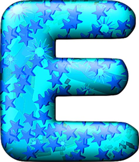 themed party letter c presentation alphabets party balloon cool letter e