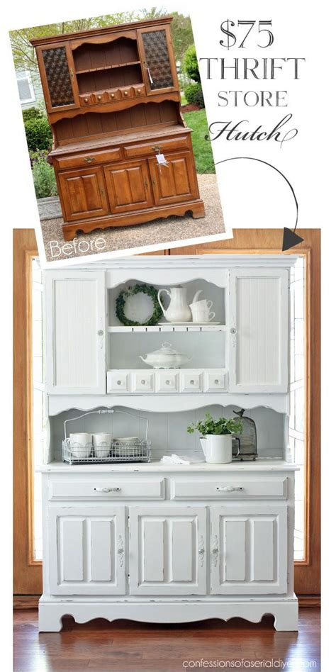 painted furniture ideas before and after 933 best before and after painted furniture images on