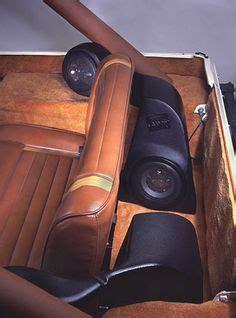 jeep quad pod sound system    jeep
