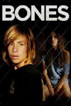 unfaithful film histoire bones 2010 film en fran 231 ais cast et bande annonce